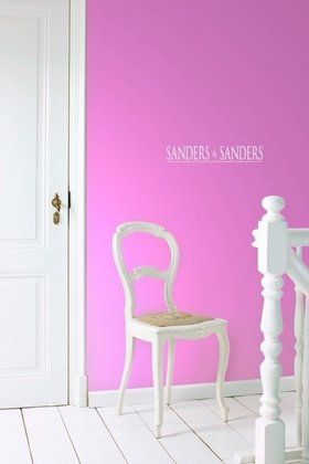Sanders & Sanders Trends & More behang 935207