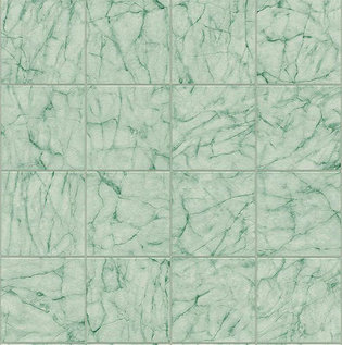 Rasch Tiles&More 899412
