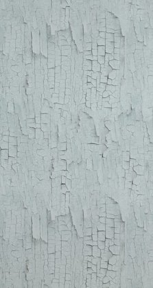 BN Wallcoverings Essentials 218024 beton 3d