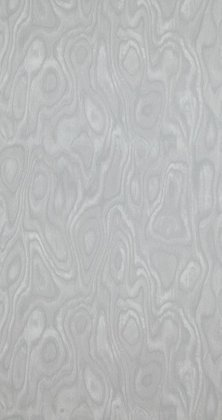 BN Wallcoverings Essentials 218040