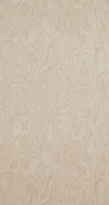 BN Wallcoverings Essentials 218041