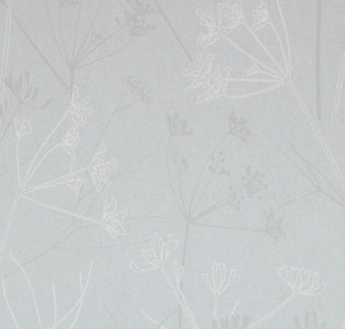 BN Wallcoverings Vivre 18540
