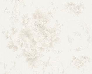 AS Creation Romantica 30647-2
