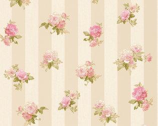 AS Creation Romantica 30447-4