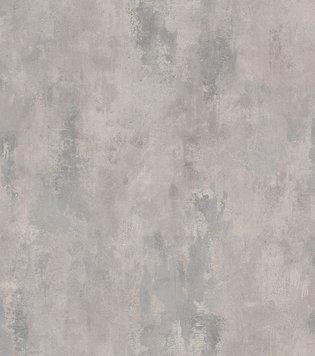 418248 rasch beton deco style zilver grijs