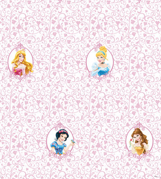 AG Disney Princess WPD9742