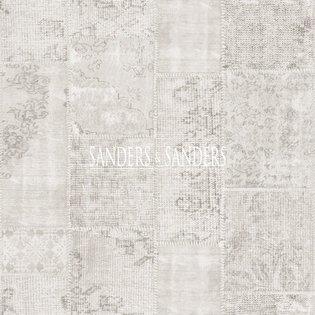 Sanders & Sanders 935263