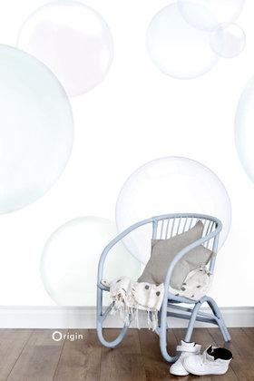 Origin Hide & Seek Bubbles vlies mural 357213