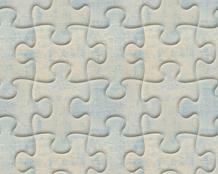 AS Creation Simply Decor 32703-2