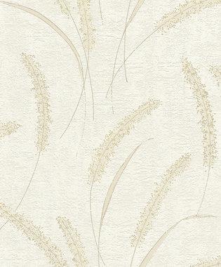 Rasch behang 674019 Glitter