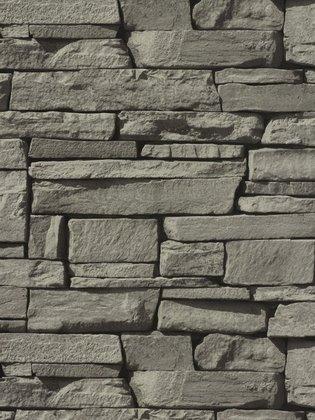 827088 steen grijs