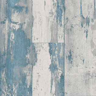 Dutch Wallcoverings Royal Dutch 8 7363-5