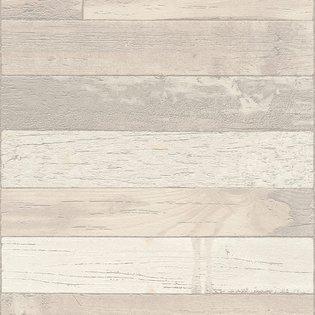 Steiger hout 799613