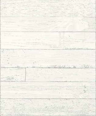 Steiger hout 799606