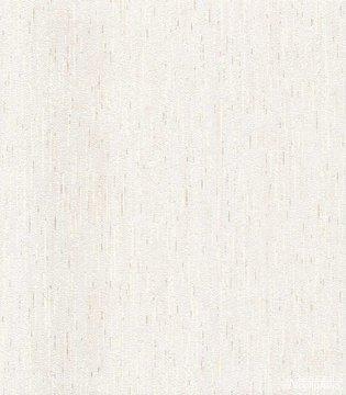Noordwand Assorti 3567