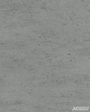 Noordwand Assorti 6704-20