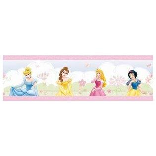 Kids @ Home 5 rand princess castle DF42213