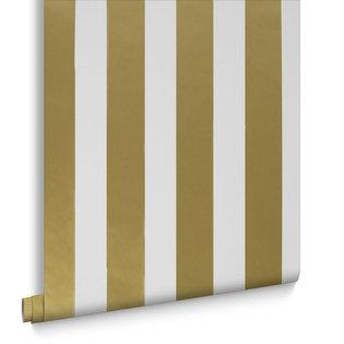 Kids @ Home 5 gold stripe 102507