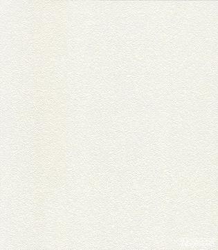 Noordwand Assorti 150640