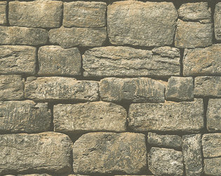 AS Creation Best of Wood 'n stone 2 30722-1
