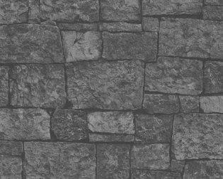 AS Creation Best of Wood 'n stone 2 31994-2