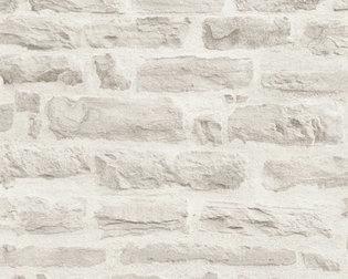 AS Creation Best of Wood 'n stone 2 35580-4