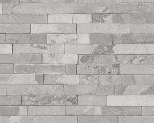 AS Creation Best of Wood 'n stone 2 35582-1
