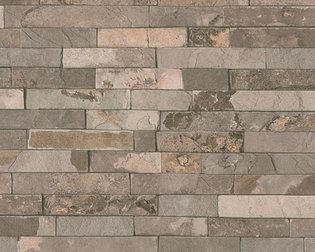AS Creation Best of Wood 'n stone 2 35582-2