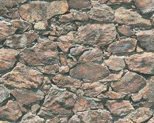 AS Creation Best of Wood 'n stone 2 35583-1