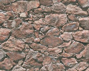 AS Creation Best of Wood 'n stone 2 35583-2