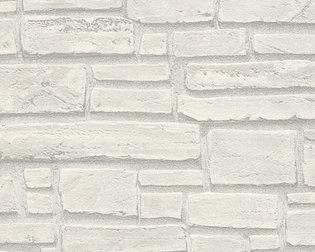 AS Creation Best of Wood 'n stone 2 6623-16