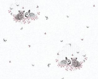 AS Creation Little Stars 35564-2