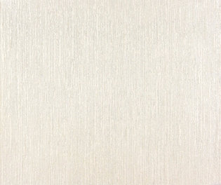 Dutch Wallcoverings Royal Dutch 8 6602-1