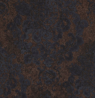 BN Wallcoverings Raw Matters 218794