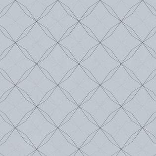 BN Wallcoverings Smalltalk 219241
