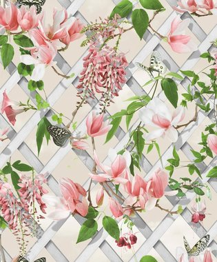 Dutch Wallcoverings Horizons L597-10