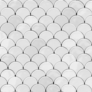 Dutch Wallcoverings Hexagone L591-00