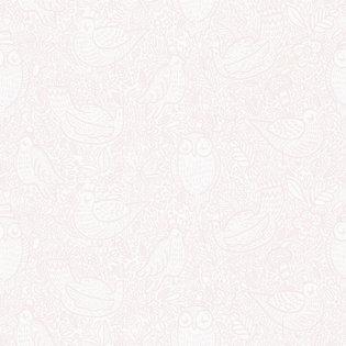 BN Wallcoverings Scandinavian Designers Mini 6249