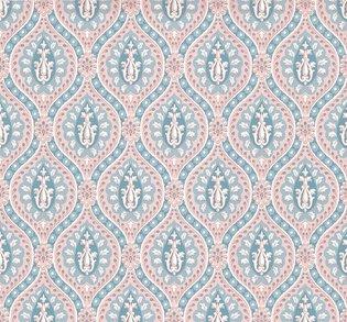 Noordwand 322-12 Vintage behang