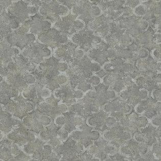 BN Wallcoverings Material World 219813