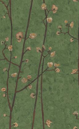 BN Van Gogh 2019 (Met Gratis Perfax Lijm!) 220024