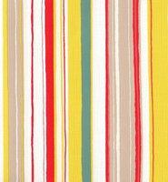 Oilily behang stripes 96128-2 NU TE KOOP OP BEHANGUITVERKOOP.NL