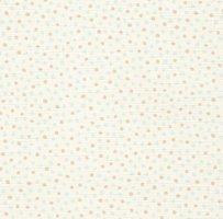 Oilily behang Dots 96140-3 NU TE KOOP OP BEHANGUITVERKOOP.NL