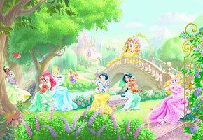 Komar Disney 8-478
