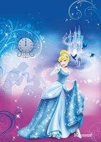 Komar Disney 4-407