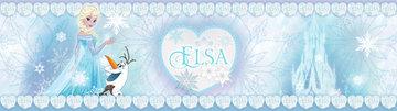 AG Disney Frozen Elsa rand WBD8088