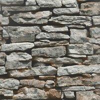 MOROCCAN WALL BEHANG - Arthouse Options 623000 te bestellen op www.uitverkoop.nl