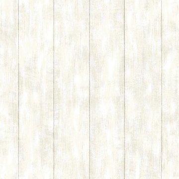 Esta Home Ginger behang 128006
