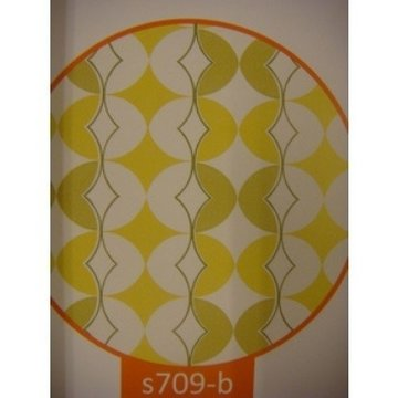 Noordwand Seventies behang s709b9
