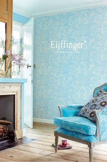 Eijffinger Pip Studio II 313060 (Met Gratis Lijm!)